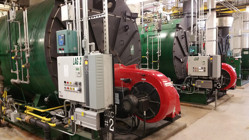 NKCH Boiler #2.jpg