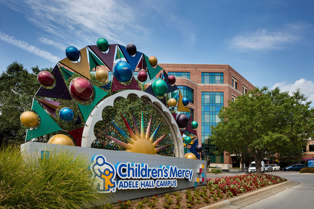 Children's Mercy Hospital Marquee.jpg