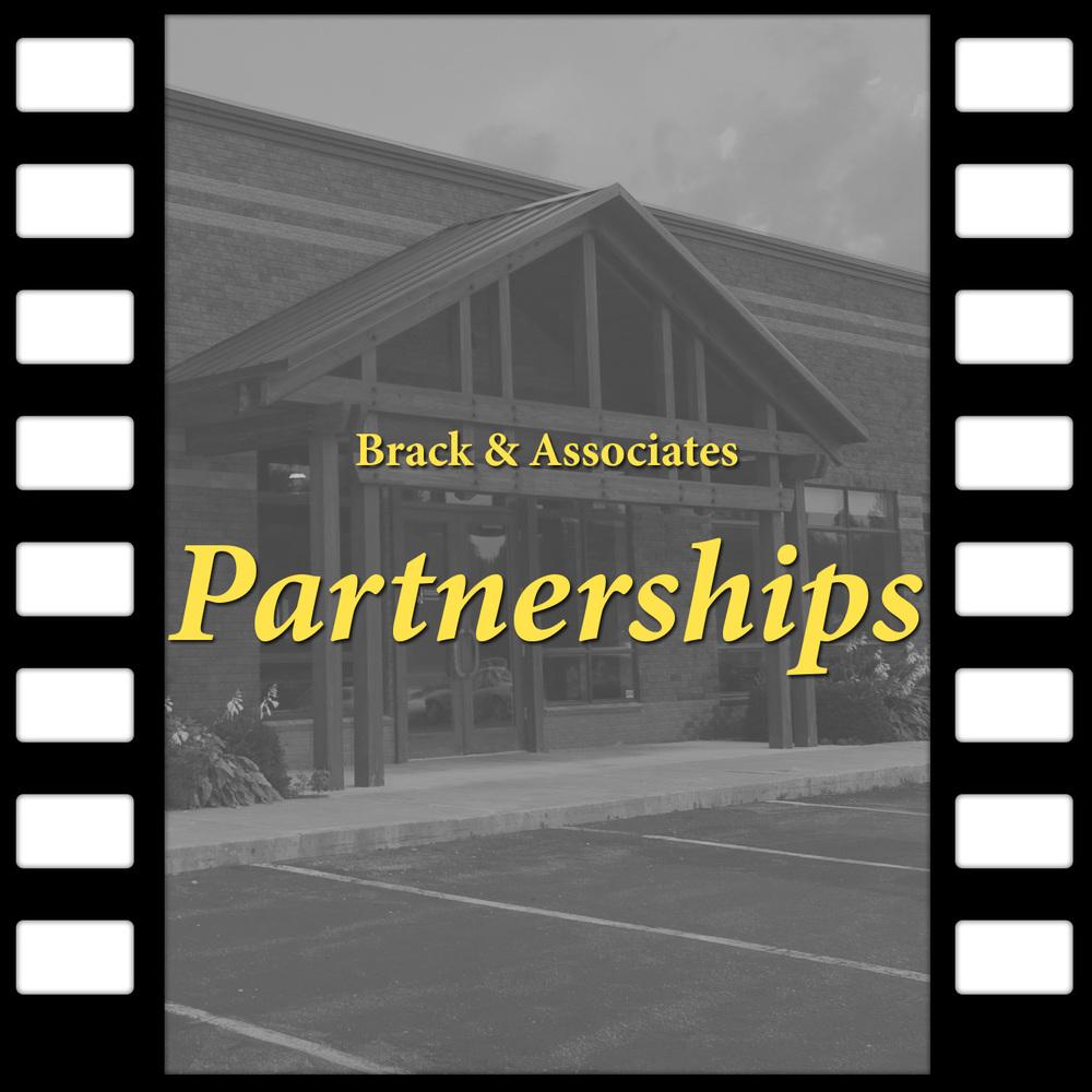 Brack & Associates.jpg