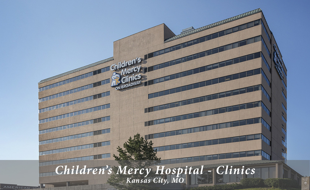 Children's Mercy Hospital Clinics with Text.jpg