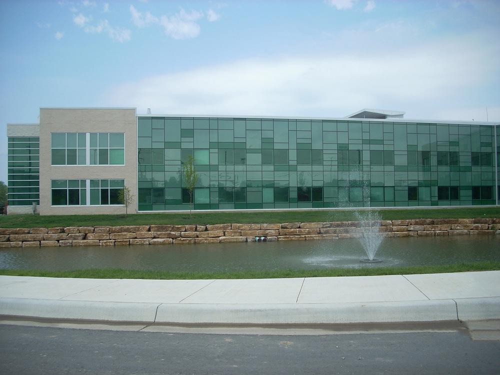 WMMC 2012 exterior shots (1).JPG