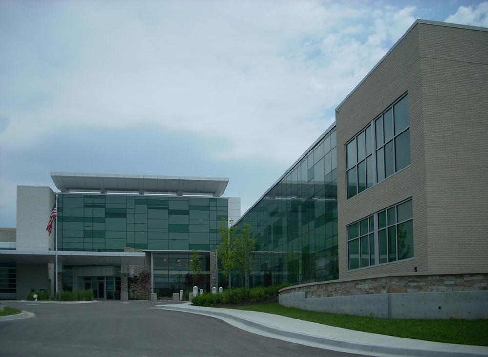 WMMC 2012 exterior shots (16).JPG