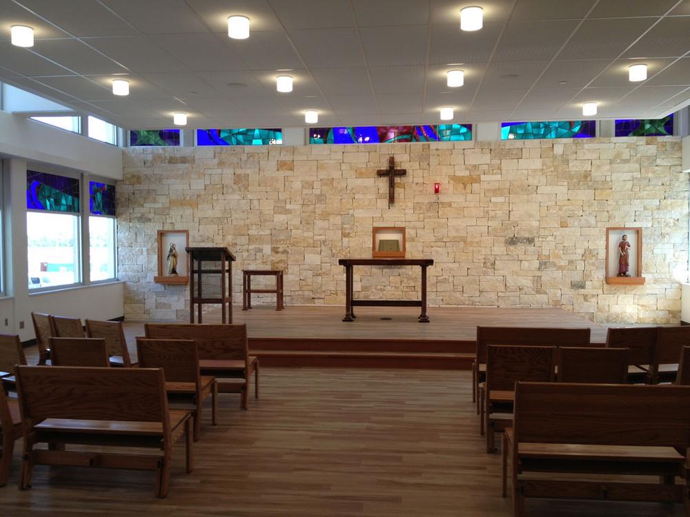 Via Christi Chapel.jpg
