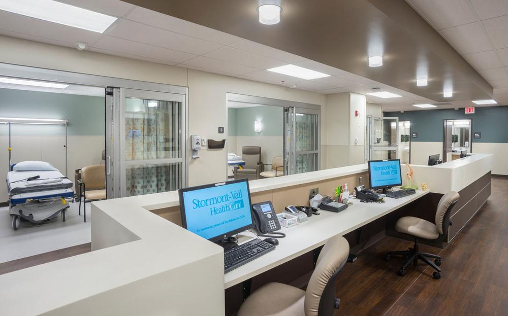 SVHC ASC Nurse Station.jpg