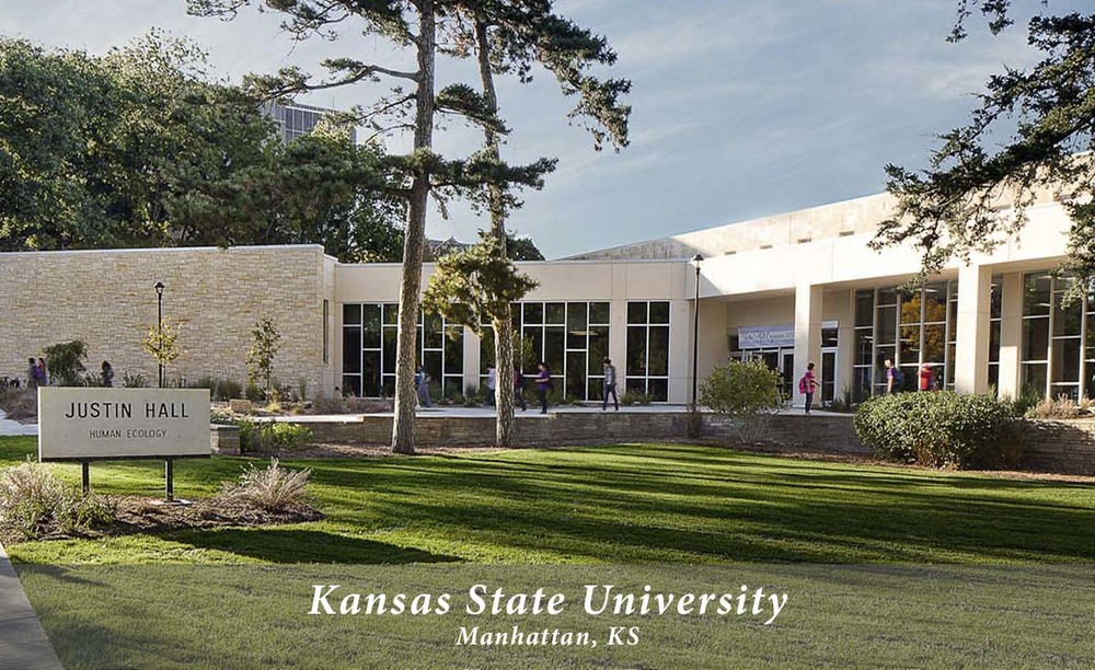 KSU with Text.jpg