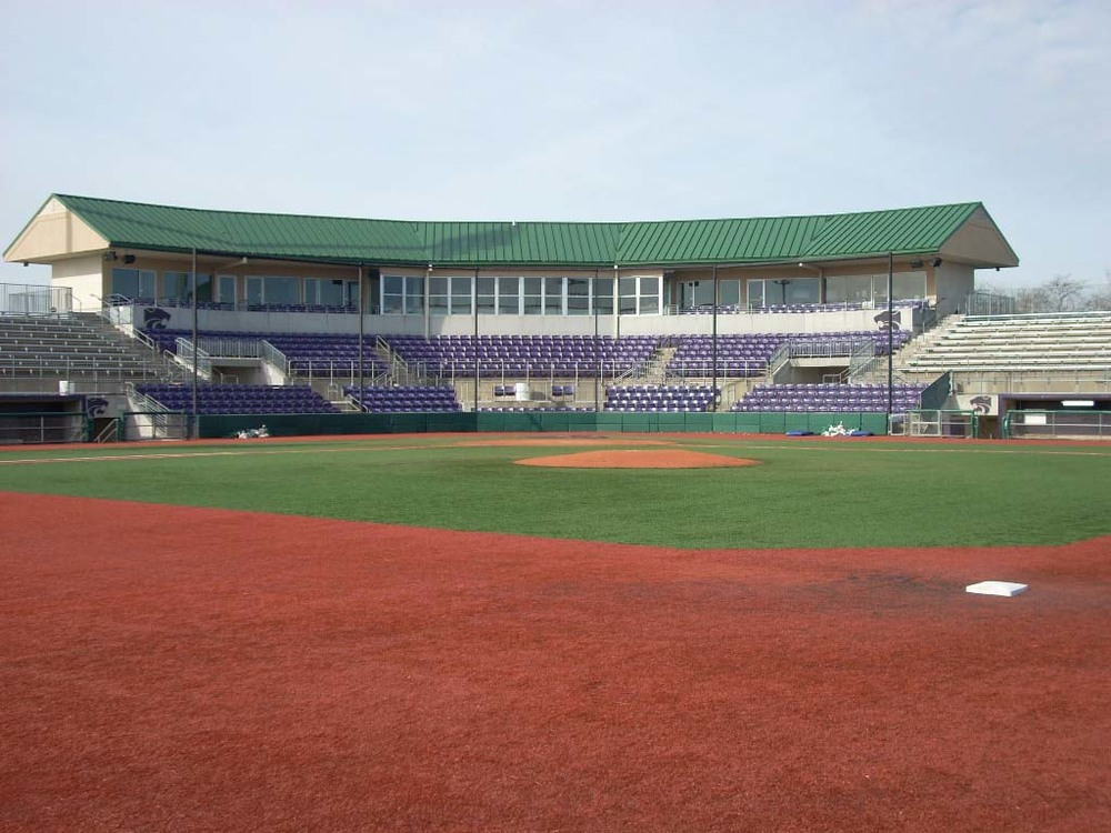 KSU frank meyers baseball field (9).jpg