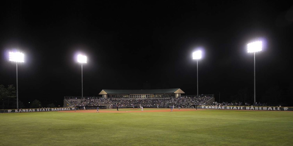 KSU frank meyers baseball field (5).jpg