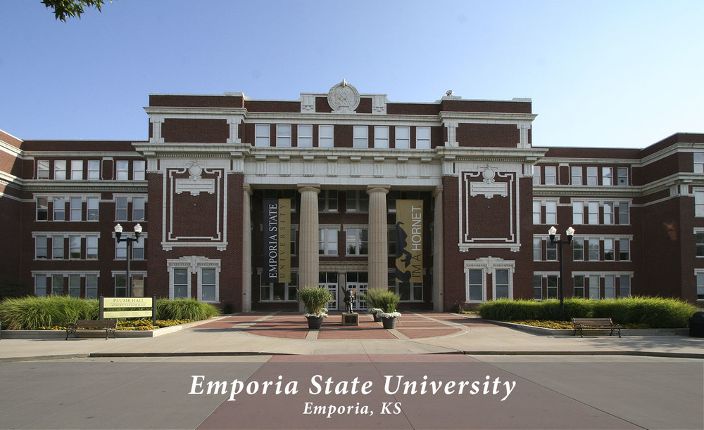 Emporia State University with Text.jpg