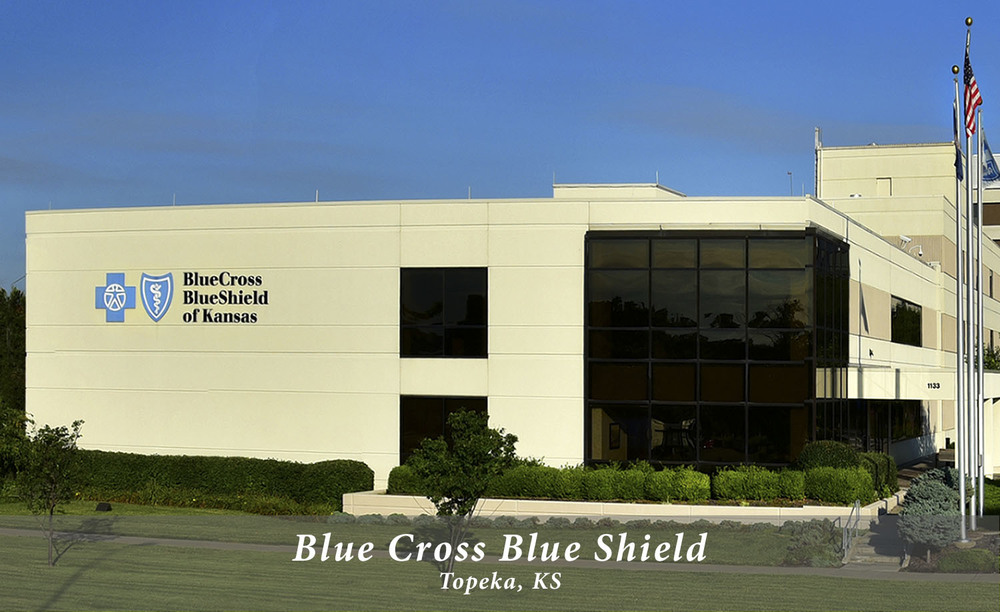 Blue Cross Blue Shield with Text.jpg