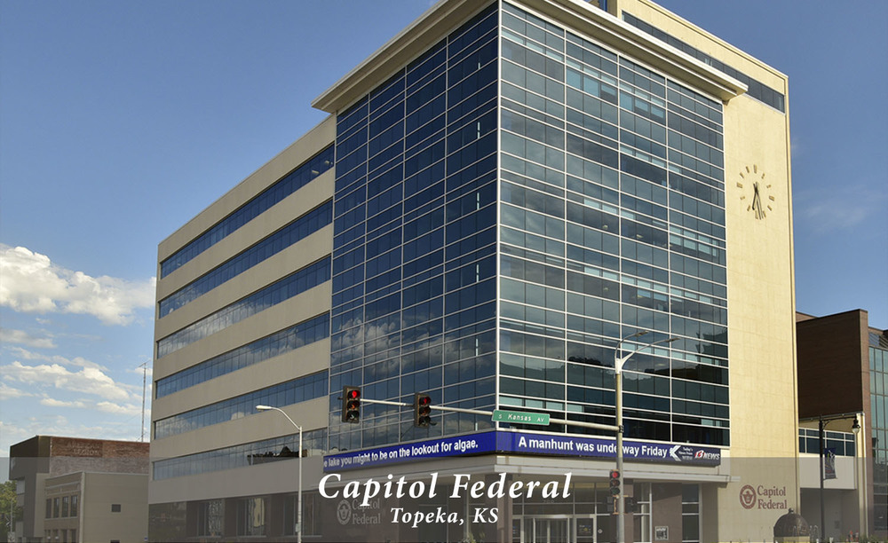 Capitol Federal with Text.jpg