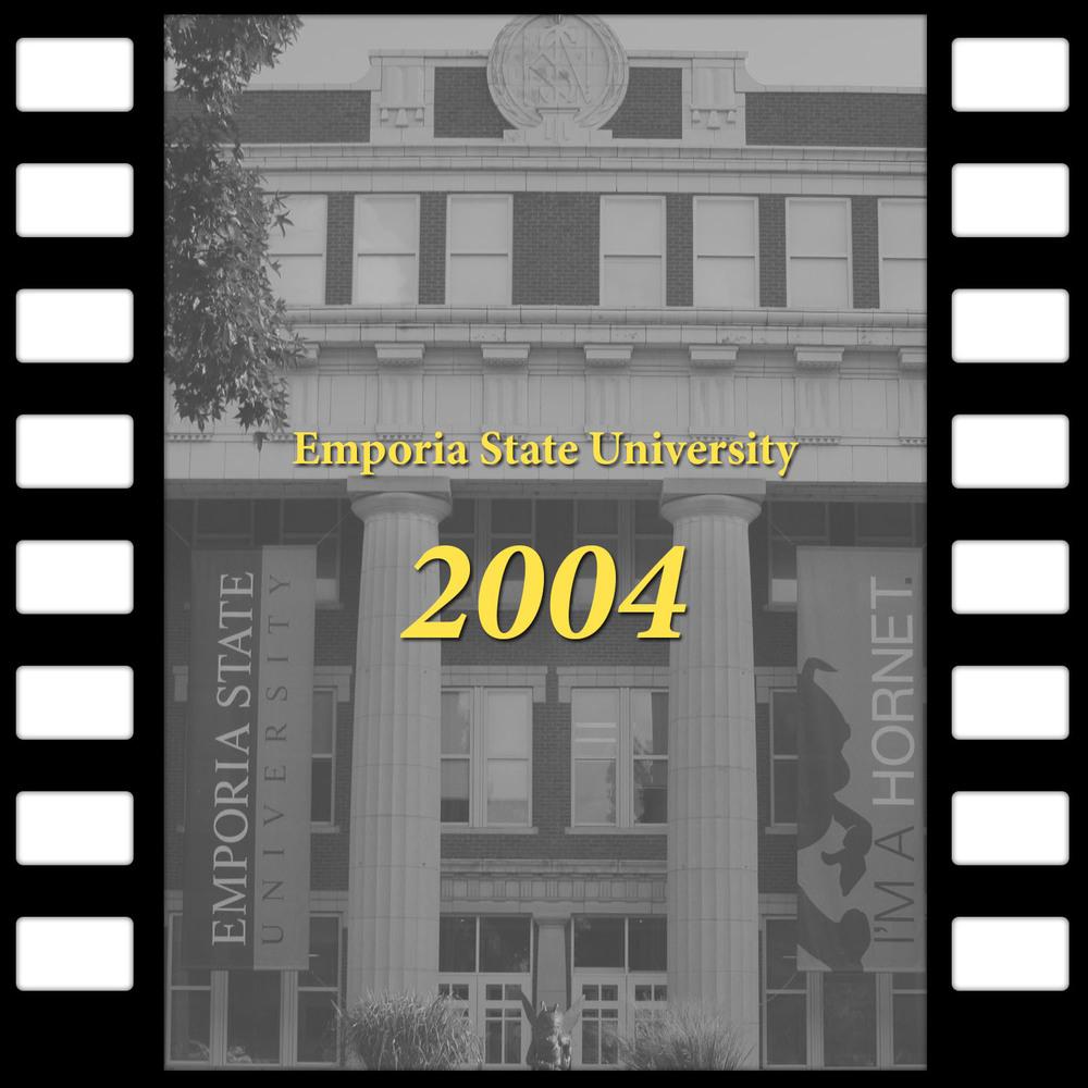 Emporia State University.jpg