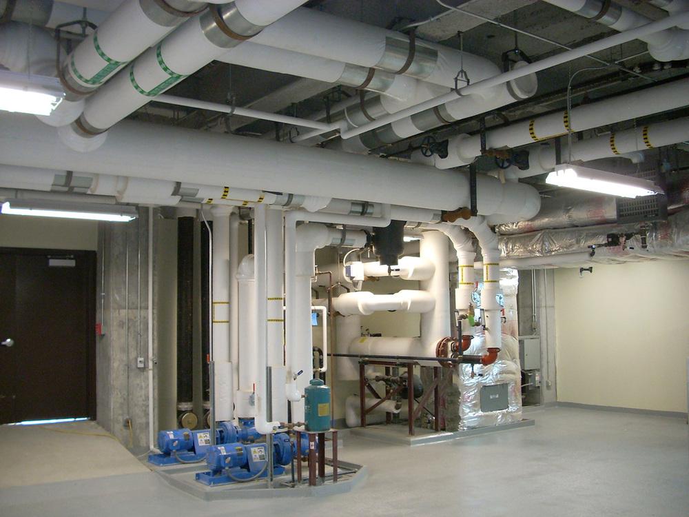 WMMC 2012 interior site visit (8).JPG