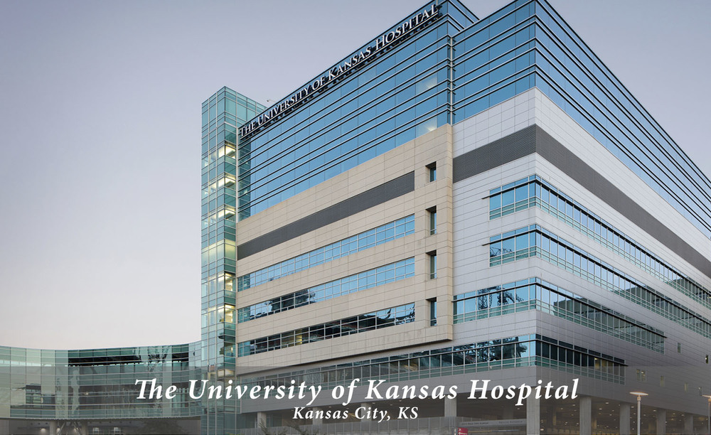 University of Kansas Hospital with Text.jpg