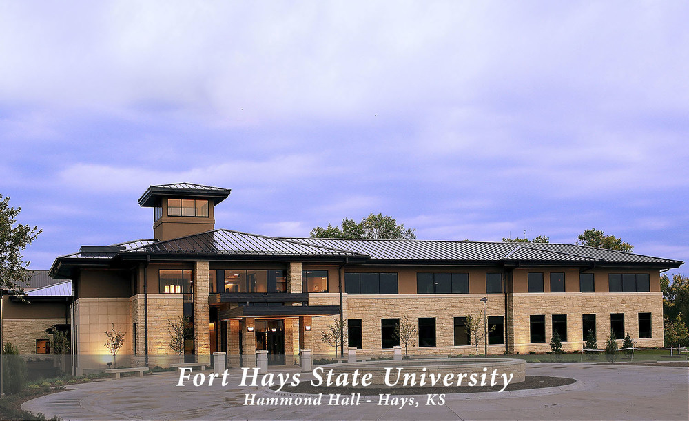 FHSU Hammond Hall with Text.jpg