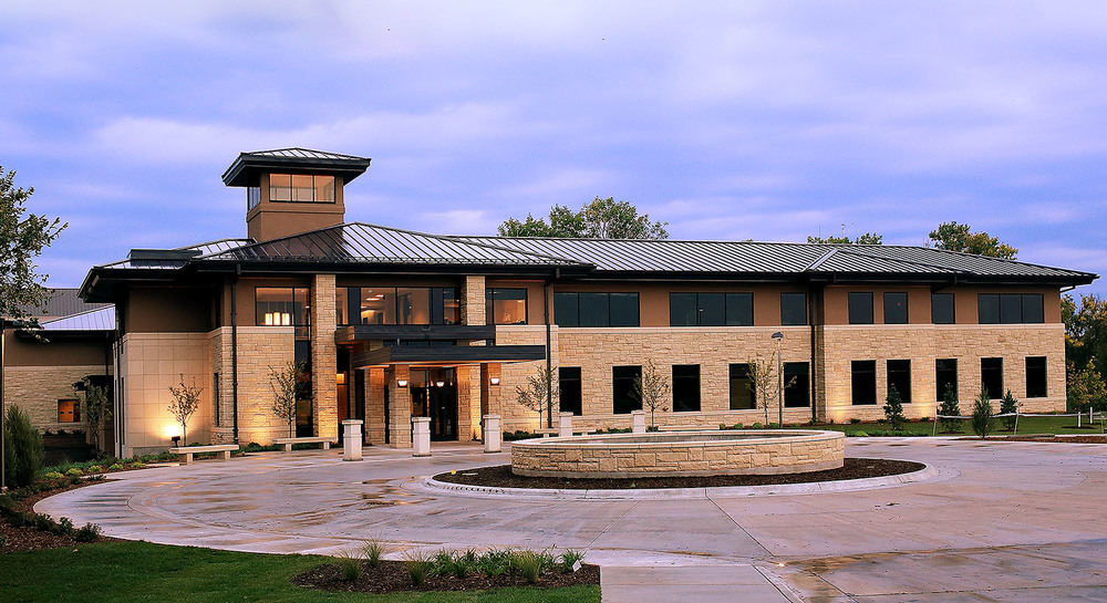 FHSU Hammond Hall Exterior Close Up.jpg