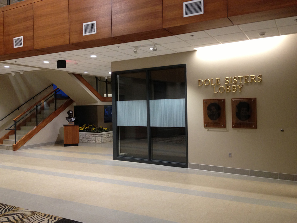 FHSU Hammond Hall Interior.JPG