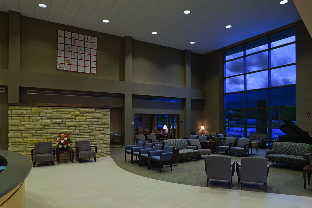 SVHC_CancerCenter_Interior hmn.jpg