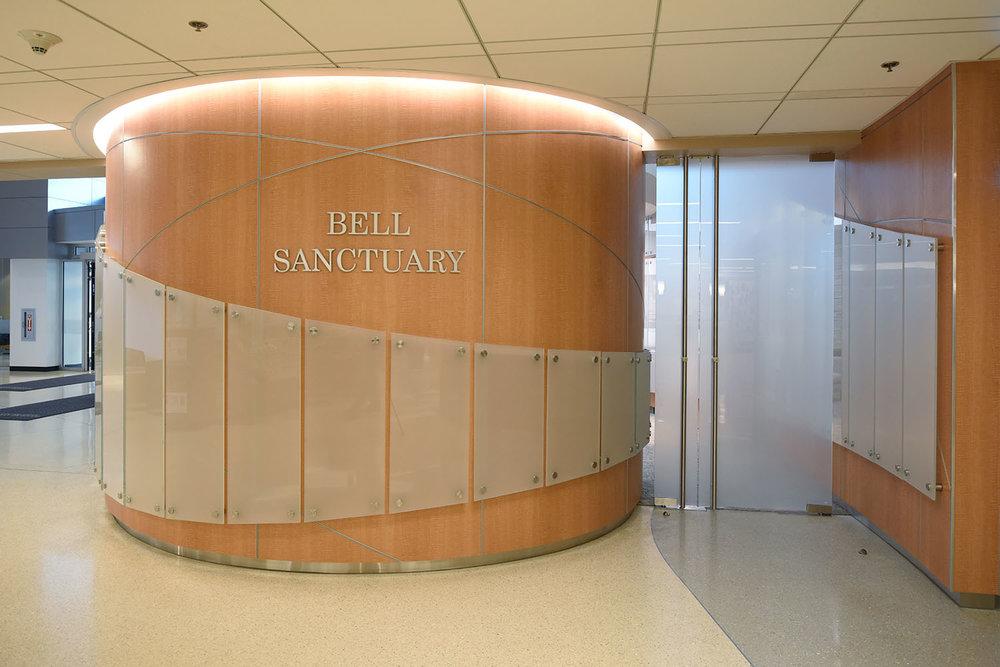 TUKH Bell Sanctuary.JPG