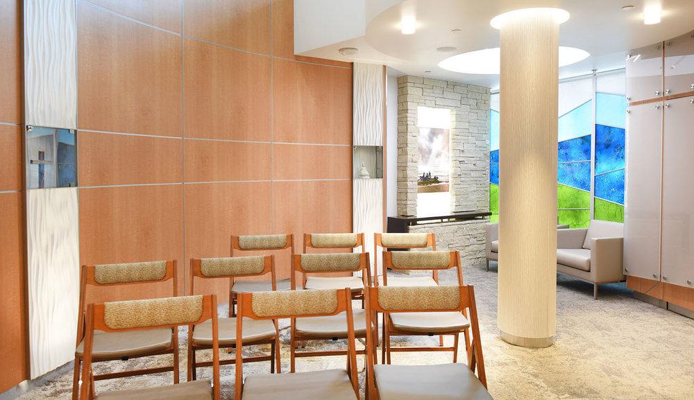 TUKH Bell Sanctuary (3).JPG