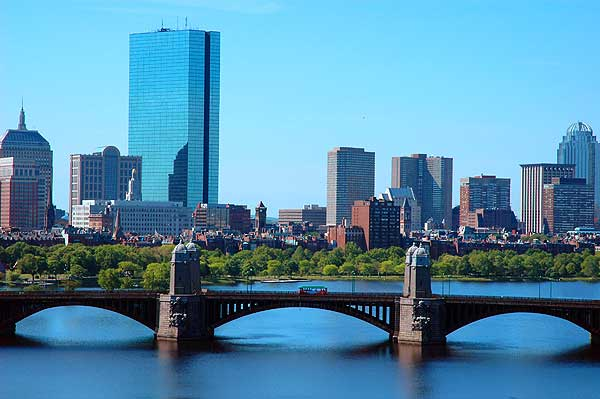 boston-longfellow-bridge.jpg