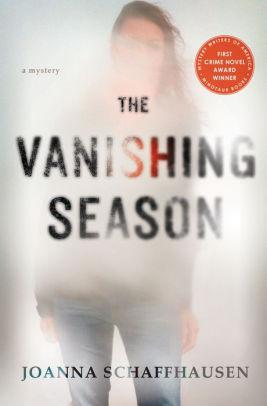 VanishingSeason.jpg