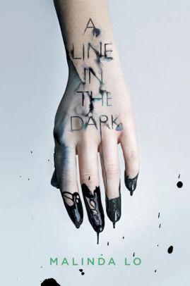 LineintheDark.jpg
