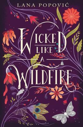 WickedlikeWildfire.jpg