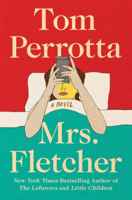 Mrs.Fletcher.jpg
