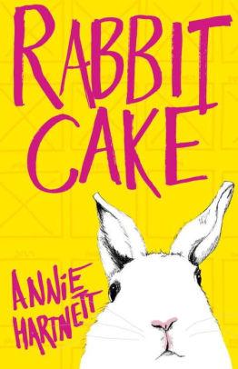 RabbitCake.jpg
