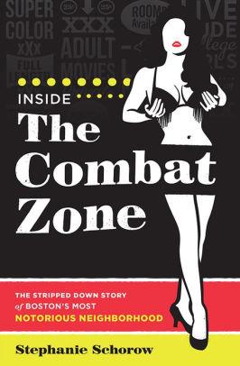 CombatZone.jpg