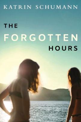ForgottenHours.jpg