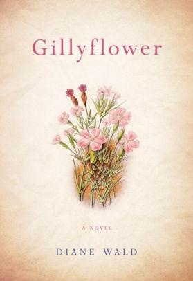 Gillyflower.jpg