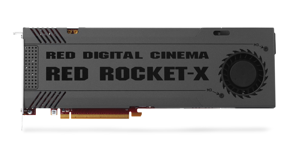 RED_Rocket-X.png