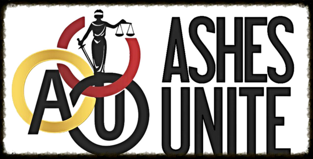 AshesUnite_Logo.jpg