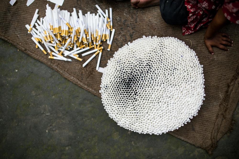 Bangladesh-Nov2014-25.jpg