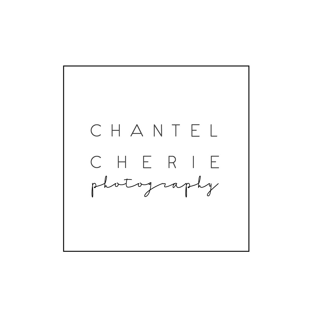 chantel cherie photo