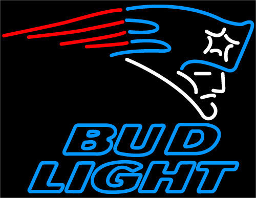 WE HAVE BEEN TRYING TO DECIDE EITHER TO RUN A WING SPECIAL OR BEER SPECIAL FOR FOOTBALL SEASON. WE COULDNT DECIDE, SO WE ARE DOING BOTH!! WE'VE CUT PRICES ON ALL DRAFTS AND DOMESTIC BOTTLES FOR FOOTBALL SEASON. ALSO DURING ANY NFL FOOTBALL GAME WE ARE GIVING 20% OFF ALL APPETIZERS FOR DINE IN ONLY.