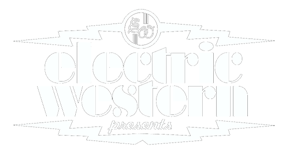 Electric Western