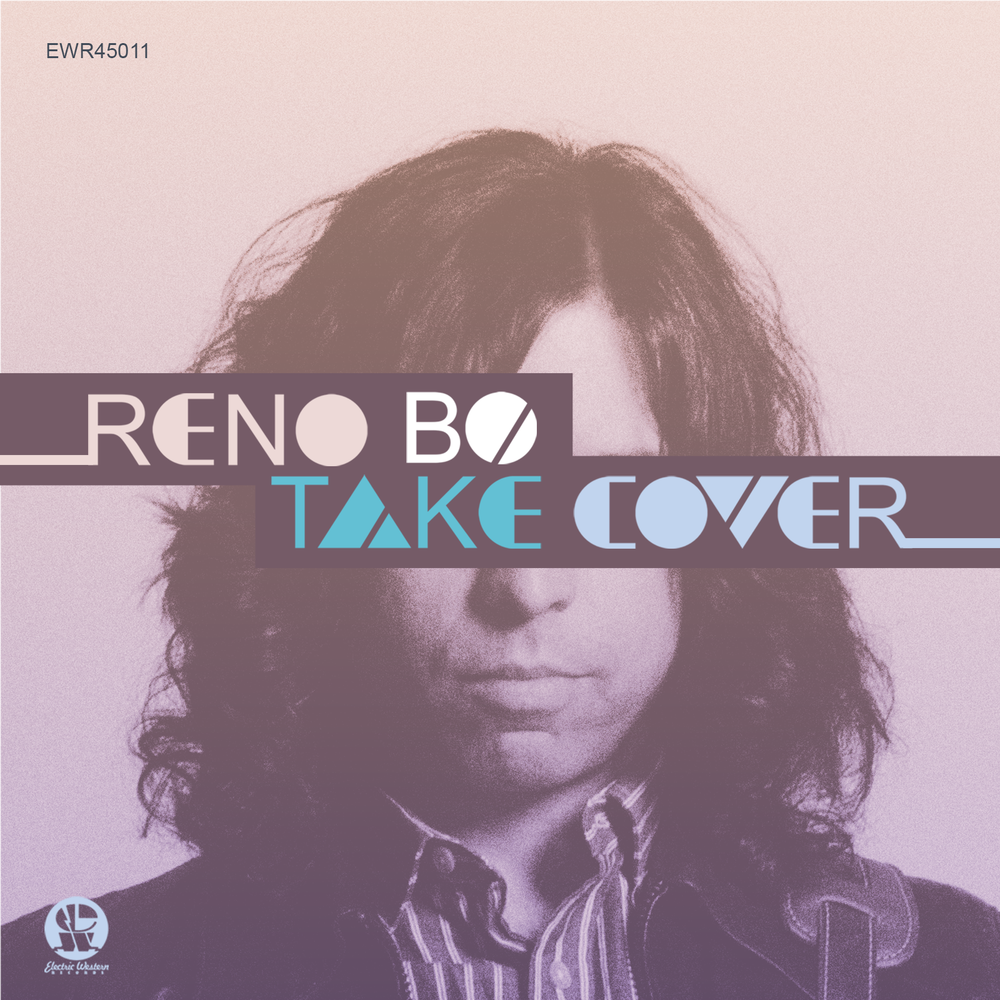 "Reno Bo ""Take Cover"""