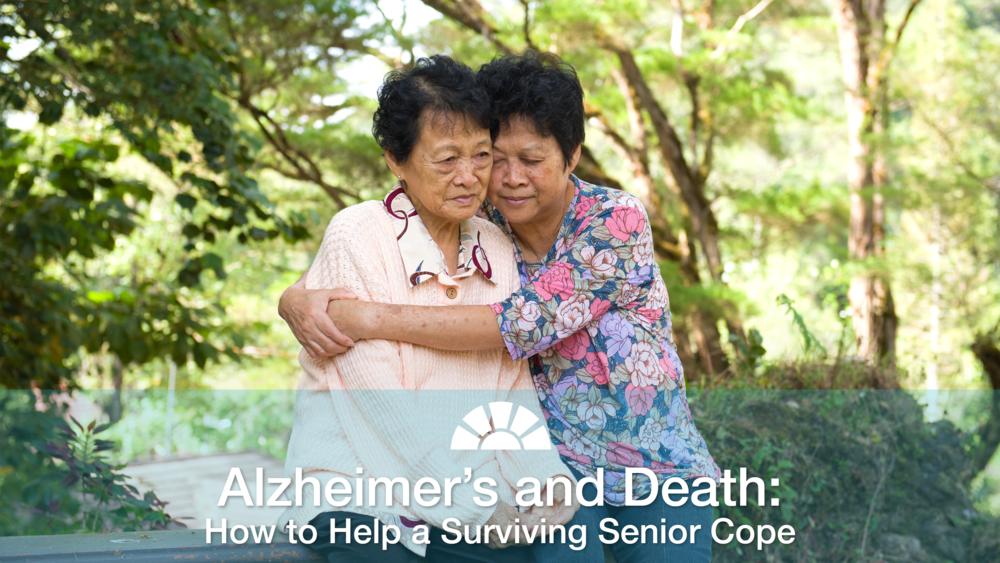 Alzheimer's & Deatth_Nov2017.png