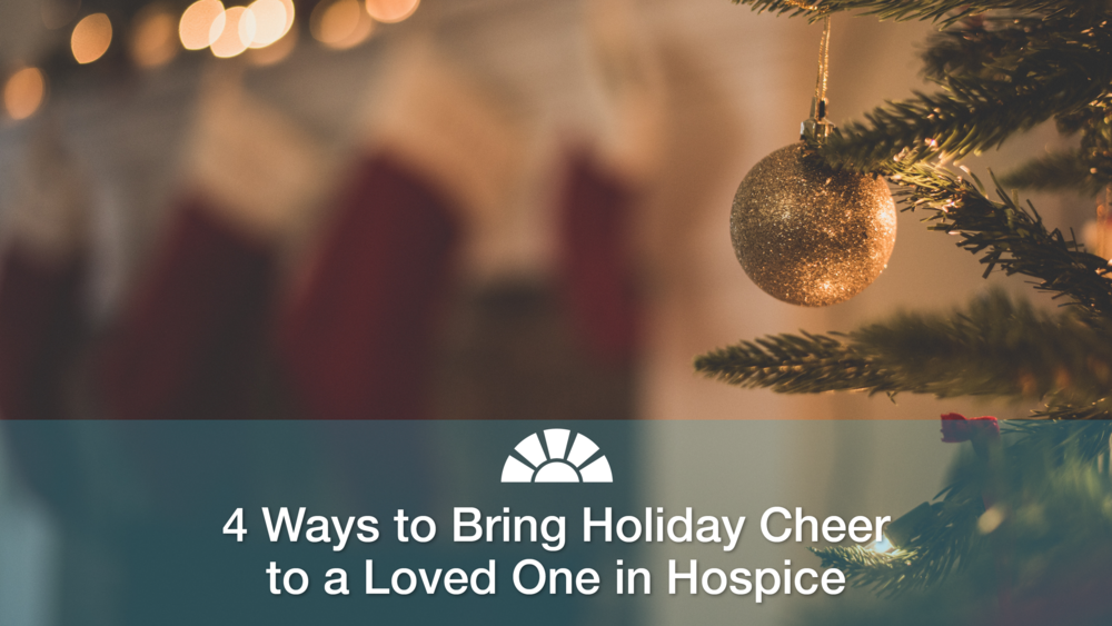 Hospice-and-the-holidays.png