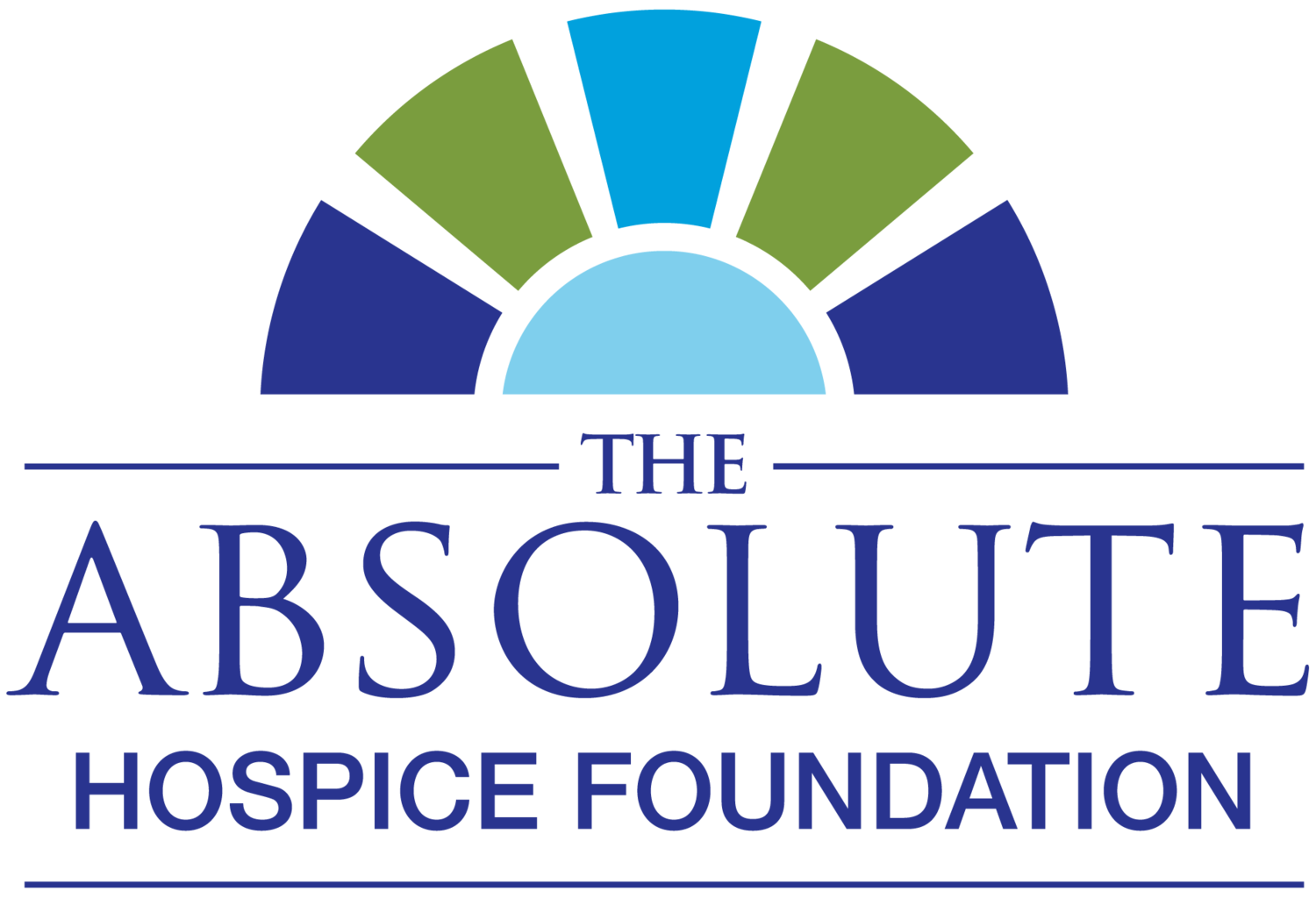The Absolute Hospice Foundation