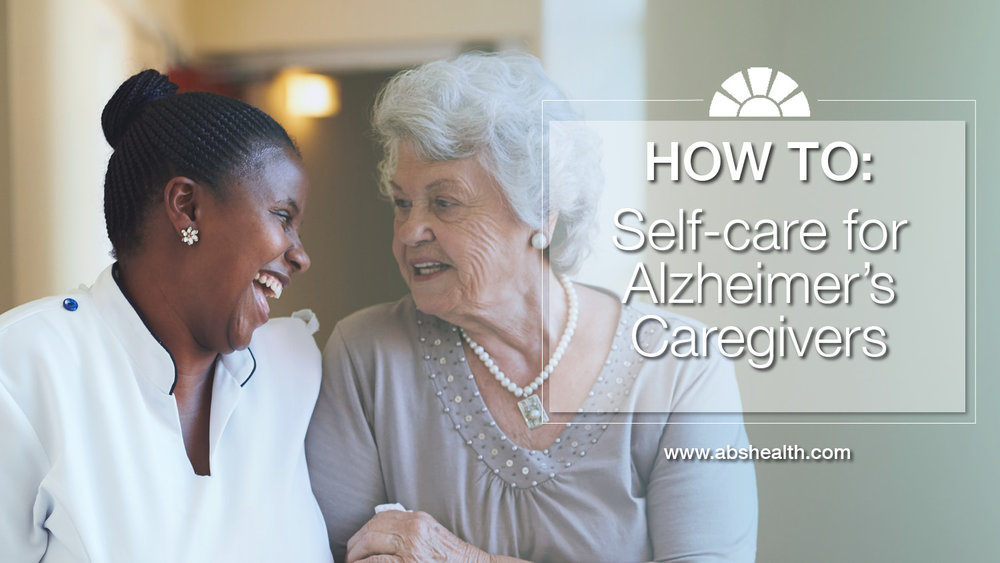 SelfcareForCaregivers_Mar18.jpg