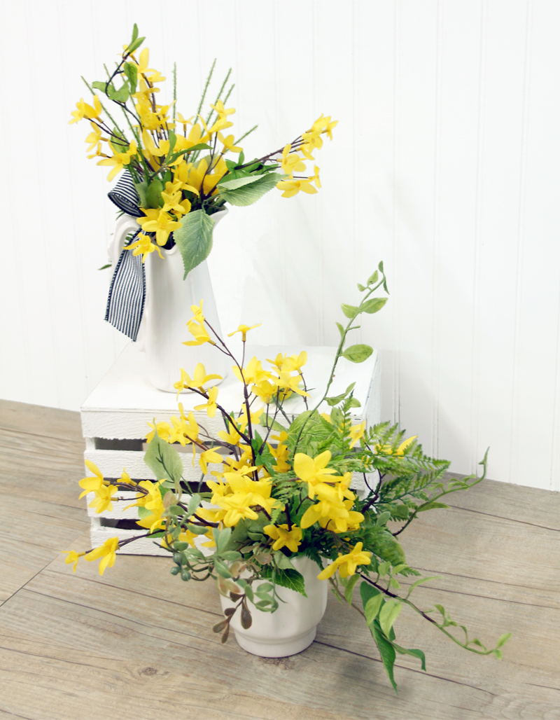 Forsythia2arrangments.jpg