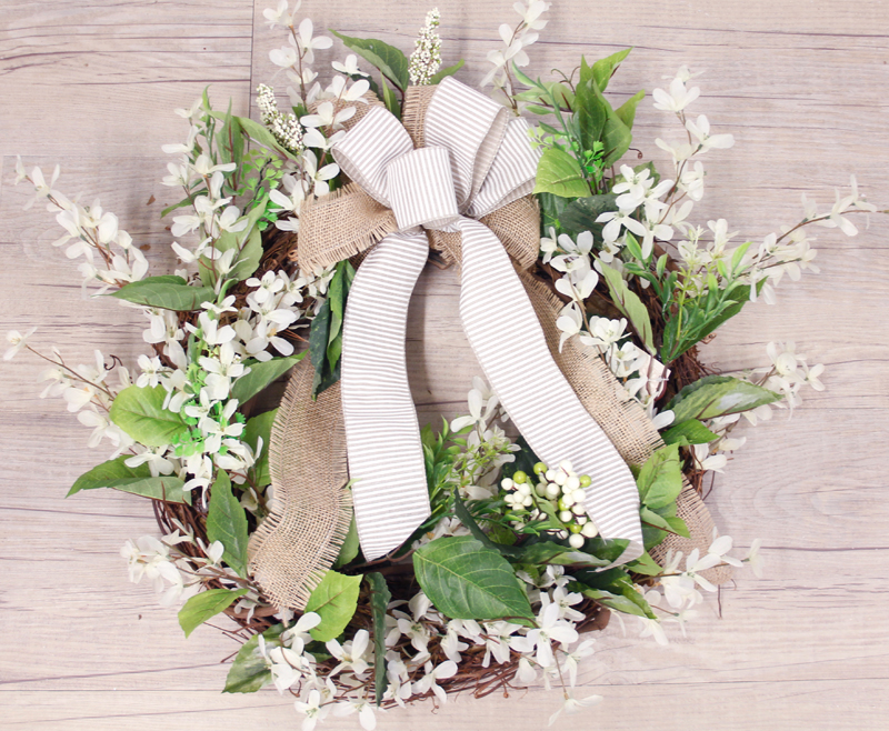 WhiteForsythia_Wreath.jpg