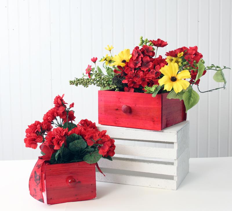 geranium-drawer.jpg