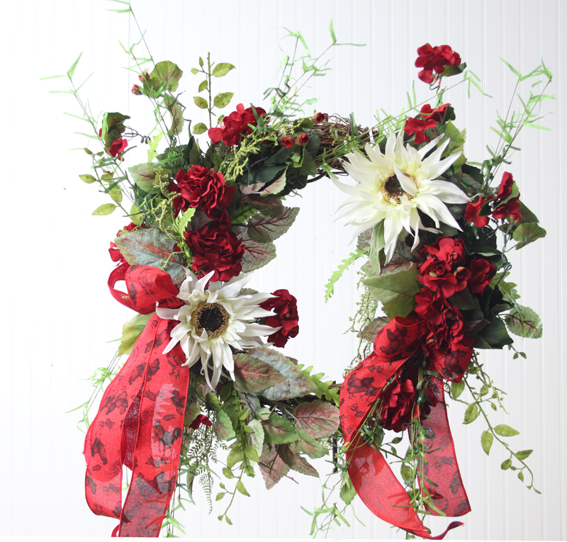 geranium-wreath-larger.jpg