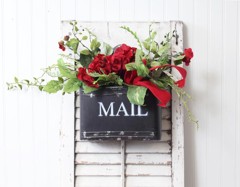mail-geraniumdzc.jpg