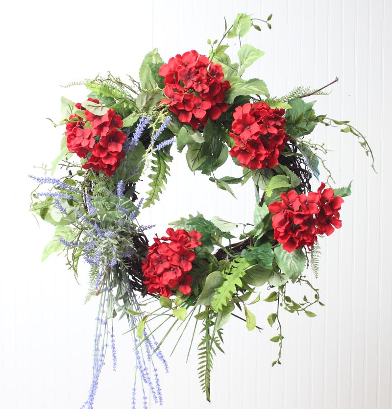 wreath-lavender-geranium.jpg