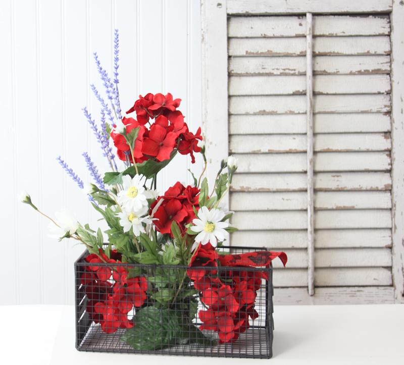 wirebasket-geranium.jpg